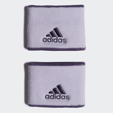 Tennis Wristband Small