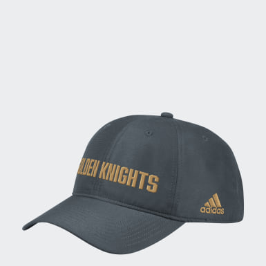 Men's Training Golden Knights Coach Slouch Adjustable Hat