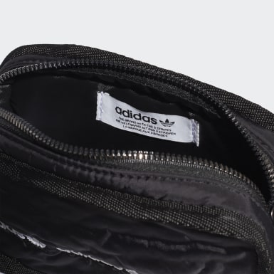 Women Originals Black Mini Airliner Bag