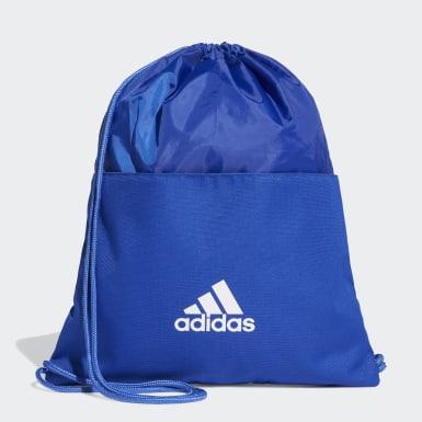 3-Stripes Gym Bag