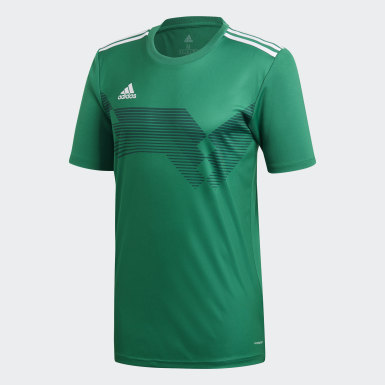 Maillot Campeon 19