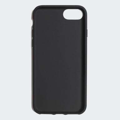 Capa Moldada – iPhone 8 Preto Originals