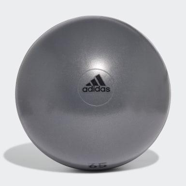 Gymbal