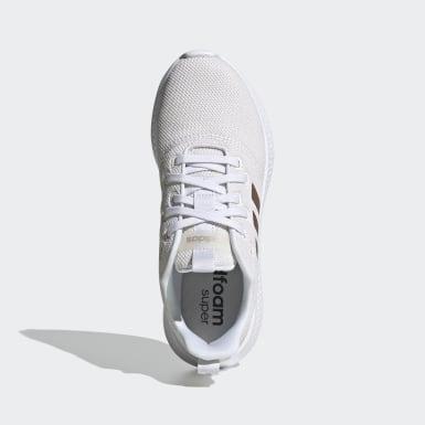 Zapatillas Puremotion Blanco Mujer Sport Inspired