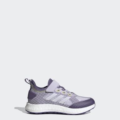 Кроссовки для бега RapidaLux