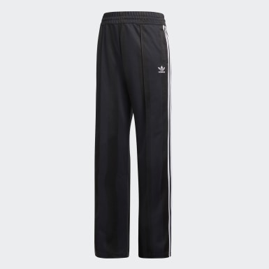 Women Originals Black BB Track Pants