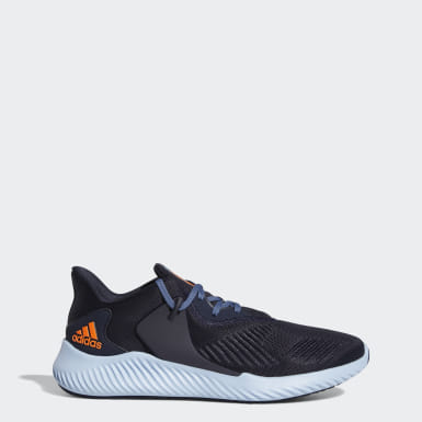 Zapatillas ALPHA