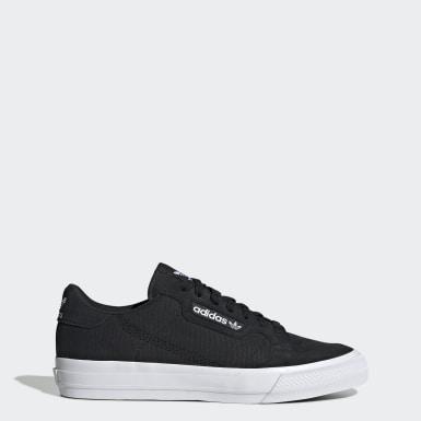 Sapatos Continental Vulc