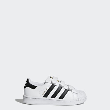 Chaussures - Superstar - Scratch | adidas