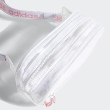 Clear Waist Pack