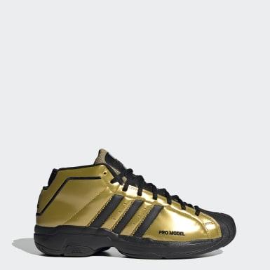 adidas donna scarpe oro