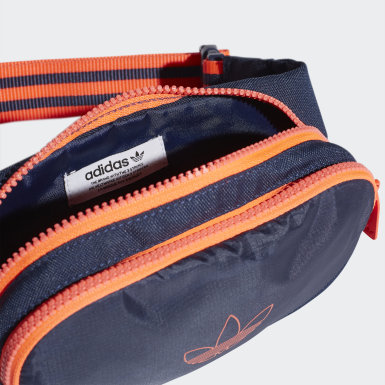 SPRT bæltetaske