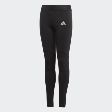 ID Leggings
