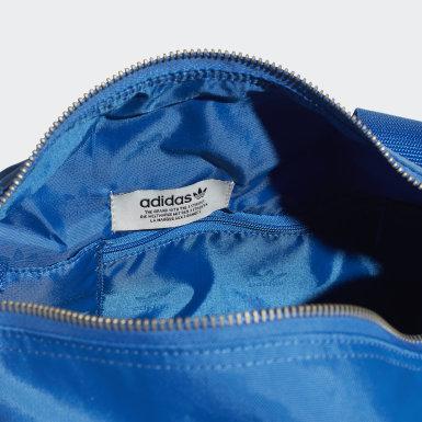 Duffel Bag Medium