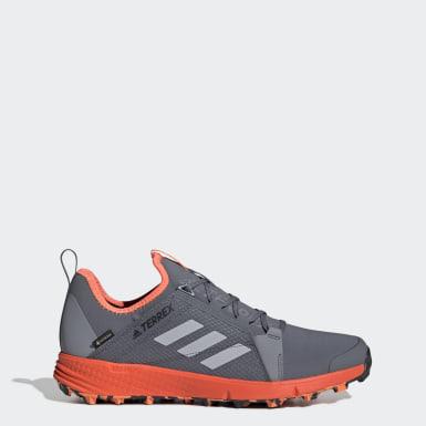 33307f0d7a16 Scarpe - Uomo - Trail   adidas Italia