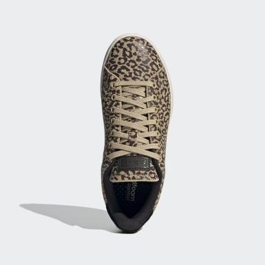 Zapatillas Advantage Mujer Sport Inspired