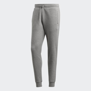 Брюки Fleece Slim