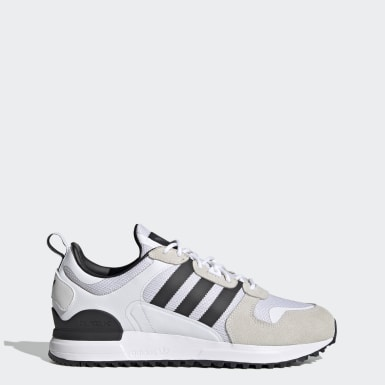Originals Wit ZX 700 HD Schoenen