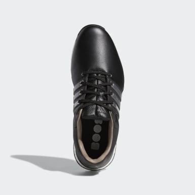 Chaussure Tour360 XT-SL noir Golf