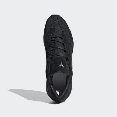 Chaussure Y-3 Sukui II Noir Y-3