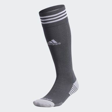 Training Grey Copa Zone Cushion 4 Socks