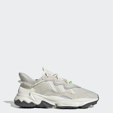 2adidas zapatos hombre
