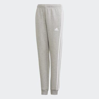 Pants Yb Mh 3 Stripes