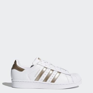 adidas Superstar Schuhe | adidas AT