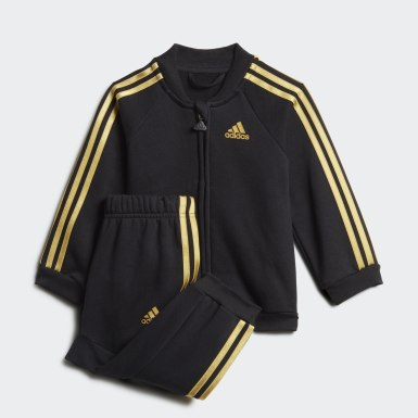 Holiday Track Suit
