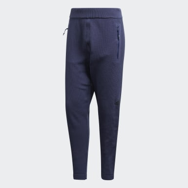 adidas Z.N.E. Primeknit bukse