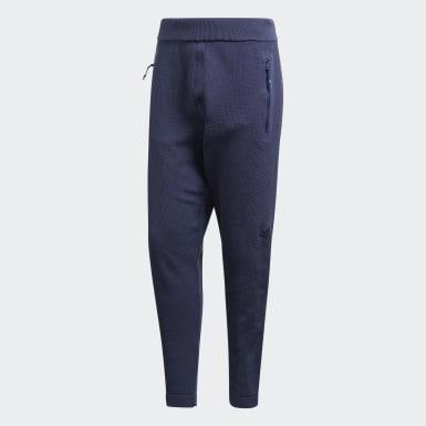 Pantalón adidas Z.N.E. Primeknit