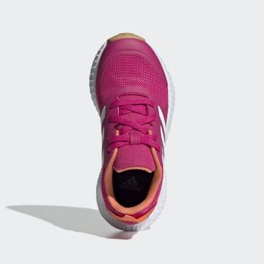 FortaGym Shoes Różowy