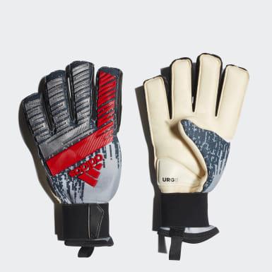 Predator Pro Fingersave Gloves
