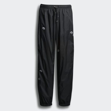 AW Joggers