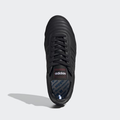Ženy Originals černá Obuv adidas Originals by AW B-Ball Soccer