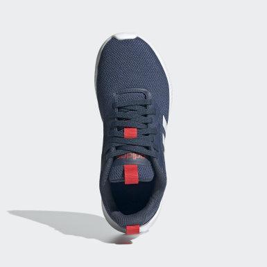 Children Essentials Puremotion Shoes