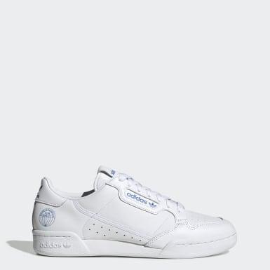Continental 80 Ayakkabı