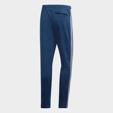 Men Originals Blue BB Track Pants