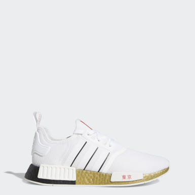 NMD_R1 Tokyo Shoes