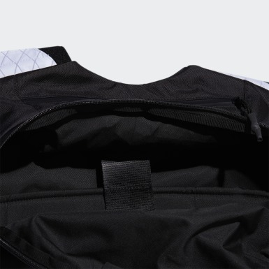 Training Black 4CMTE Prime Vest Backpack