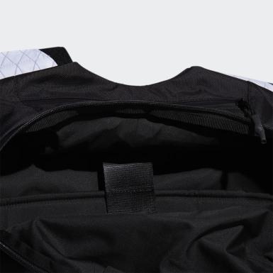 Träning Svart 4CMTE Prime Vest Backpack