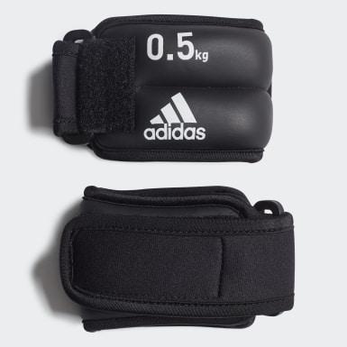 Vægte til ankler / håndled