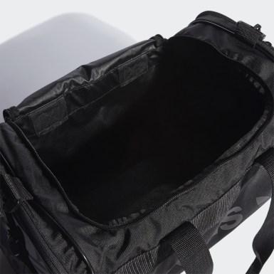 Originals Black Santiago 2 Duffel Bag