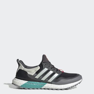 Giày UltraBoost cho mọi địa hình