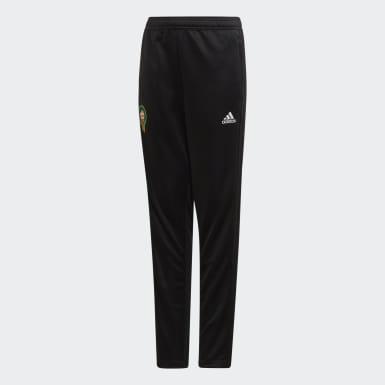 Pantalón entrenamiento Marruecos
