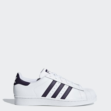 Superstar - Lifestyle - Mujer - Outlet | adidas Chile