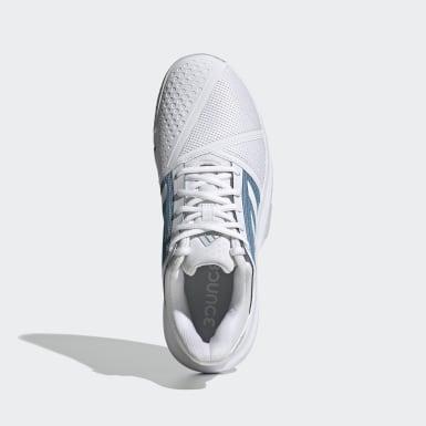 Men Tennis CourtJam Bounce Shoes
