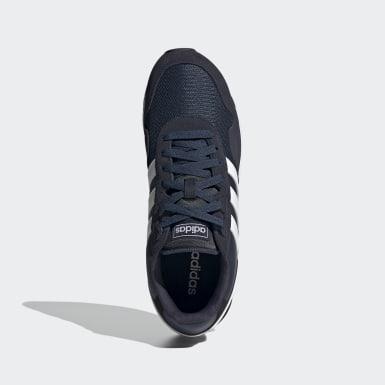 Tenis 8K 2020 Azul Hombre Sport Inspired