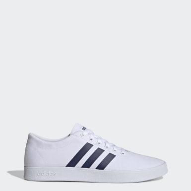 7d9461459d Duramo | adidas Deutschland