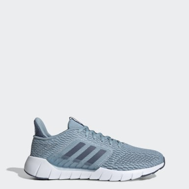 sneakers for cheap 1d037 7a652 Women's Climacool Shoes | adidas US